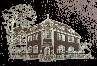 """""""Hotel & Restaurant Schenk von Landsberg"""""""